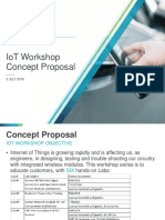 Iot Workshop Concept Proposal (1)