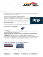 sonnen-energie solar tech-kopie