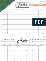 2017-iMOM-Printable-Calendar.pdf