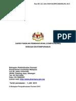 garis-panduan-pembancuhan-compounding-sediaan-ekstemporanus-portal-bpf.pdf
