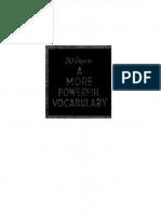 30-Days-To-A-More-Powerfull vocabulary.pdf