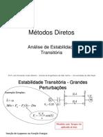 Metodos Diretos.pdf