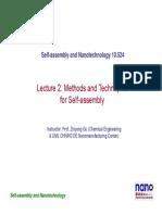 Lecture201-30-13Methods.pdf