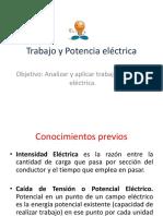 Trabajo y potencia eléctrica.pptx