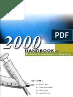 Handbook_on_Childhood_Immunization_in_Hong_Kong.pdf