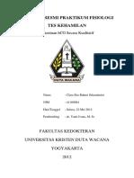 169171617-Laporan-Resmi-Praktikum-Fisiologi-Tes-Kehamilan.docx
