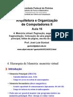 AOC2_aula16