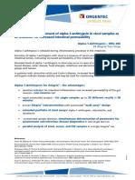 ProductNews_Alpha-1-Antitrypsin-Stool_EN_QM163895_2016-09-01_1.pdf