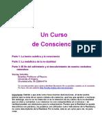 curso-de-consciencia.pdf