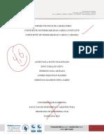 1.Permeabilidad Cc y Cv.pdf-1
