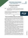 BOE-A-2018-12014.pdf