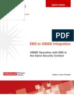 ebs-obieeoracledoc.pdf