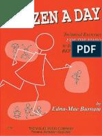 A Dozen a Day - Book 2.pdf