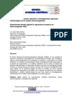1Dialnet-DisenoDeExperimentosAplicadoAInvestigacionesAgrico-5434550.pdf