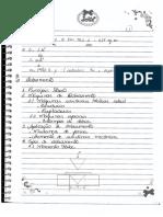 Caderno 2 Prova Processos3