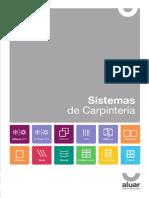 Catalogo_Sistemas-de-Carpinteria_V0516.pdf