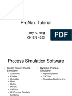 6-L1-ProMax Tutorial.ppt