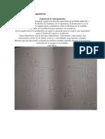Ergonometria y antropometria.docx