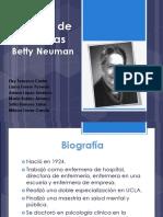 Betty Neuman.pptx