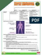 bulletin-HEPATITIS.pdf