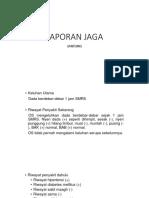 LAPORAN JAGA JANTUNG.pptx