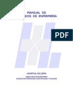 Manual de Cuidados de Enfermería.pdf