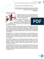 CPTSU_LIC_S8_31072017.pdf