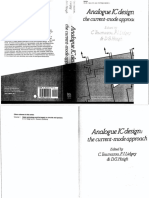 Analogue-IC-Design-The-Current-Mode-Approach-EII-Circuits-and-Systems-Series-Eii-Circuits-and-Systems-Series-.pdf
