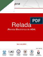 1921-6756-1-PB.pdf