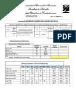 Computos Metricos y Especificaciones Tecnicas 29 1413581305226