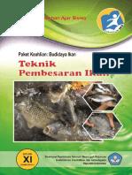 Kelas_11_SMK_Teknik_Pembesaran_Ikan_4.pdf