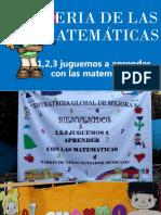 FERIA-DE-LAS-MATEMATICAS.pptx