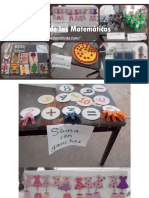Feria-de-las-Matemáticas.pptx