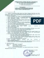 Lolos-Bidik-Misi-tahap-2-SPAN-IAIN-PWT-2018 (1).pdf