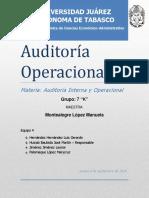 Auditoría Operacional.pdf