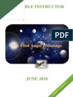 Bible Instructor 20180630 V01 02