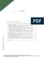 Manual Derecho Internacional Público