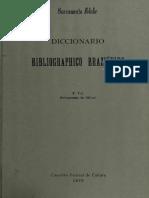 Diccionario_Bibliographico_Brazileiro_v4.pdf