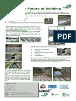 ATBS Leaflet 5 2016