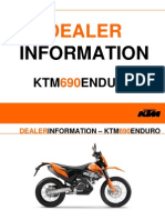 690_Enduro_E_DealerInformation
