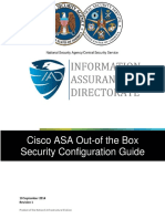 Cisco-ASA-Out-of-the-Box-Security-Configuration-Guide.pdf