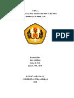 260110152020 Loshieni Shri Jurnal 2