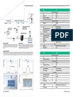 Data Transfer Unit - DTU