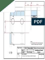 solucionario.vistas_furgoneta.pdf