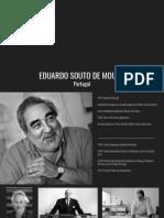 Eduardo Souto de Moura (2)