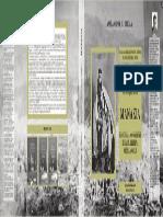 ManakiaCoverFINAL_5.pdf