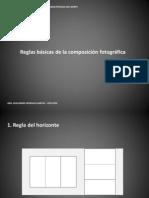 REGLAS_FOTOGRAFIA_-_GM2010