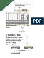 Trabajo Final - Fenómeno del Niño e Hidrología.xlsx