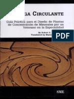 Electric PDF