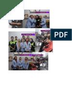 0822.365.1234.3  belajarmicrosoft word 2010 untukpemula pdf, belajarmicrosoft office word 2007 lengkap